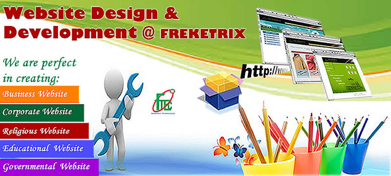creative-web-development